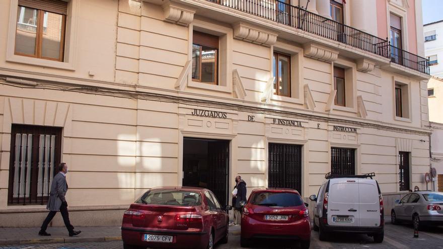 Condenas de entre un año y tres y medio por matrimonios forzados y abuso en Zamora