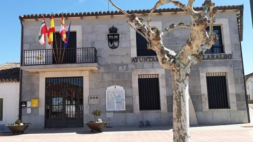Villaralbo sólo celebrará actos culturales puntuales