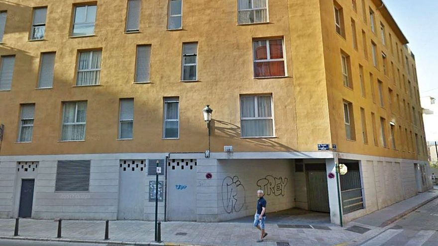 El Síndic admite el derecho de los inquilinos de AUMSA a comprar sus viviendas