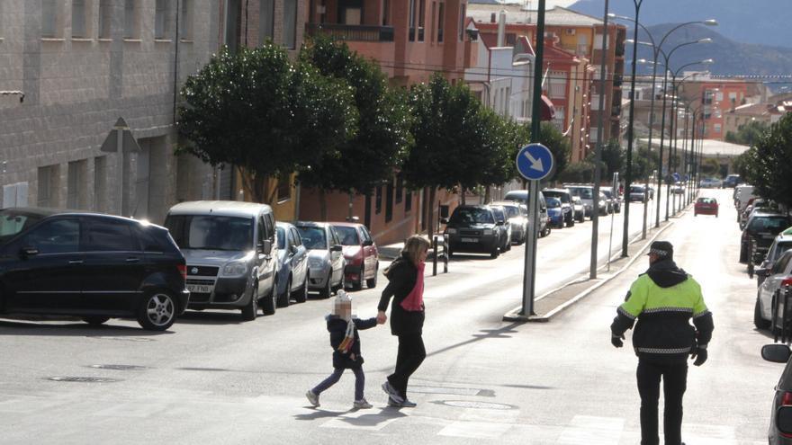 La Generalitat construirá un centro para enfermos mentales en Petrer