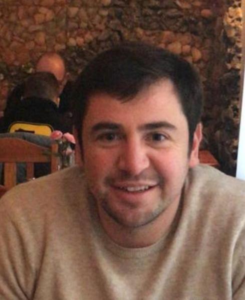 """Jesús Marco González (PP). Policía local de Vigo que actualmente se encuentra en excedencia voluntaria. Es el presidente de la comisión de seguridad del PP de Vigo y miembro del comité ejecutivo y de la junta directiva de los """"populares"""" de la ciudad."""