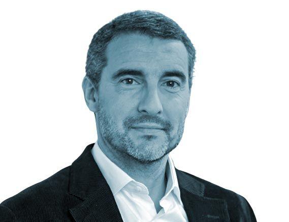 Marcelo Catala