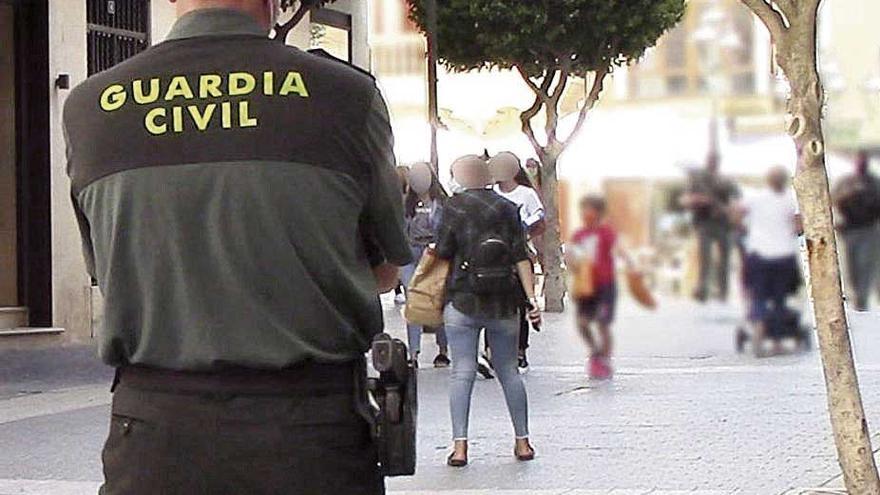 Detenido un ladrón por 13 robos en viviendas vacacionales de Pollença