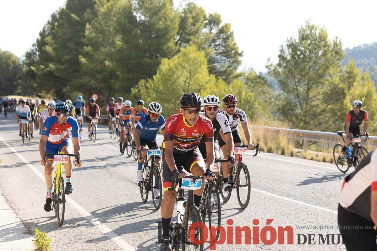 Ciclista_Moratalla118.jpg