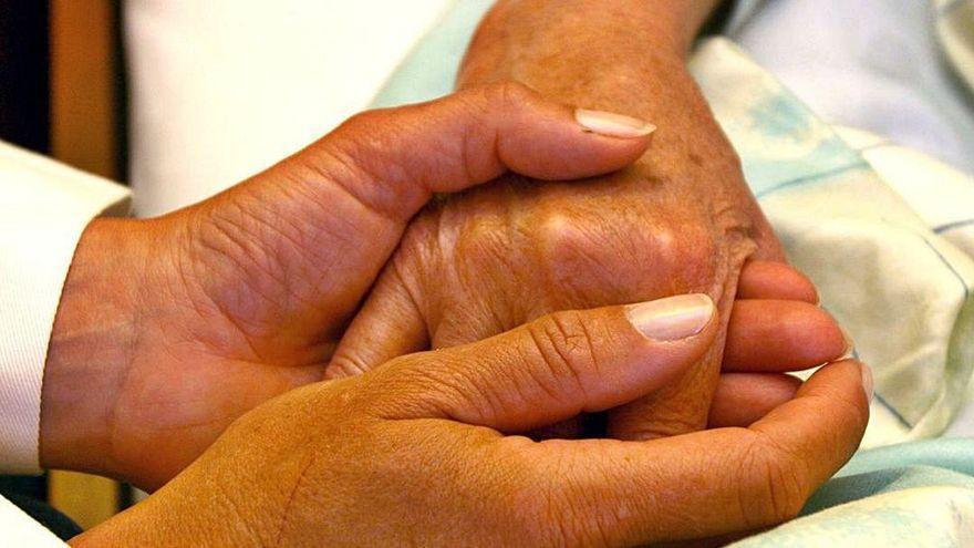 Baleares trabaja para ayudar a morir a los pacientes que lo deseen a partir del 25 de junio