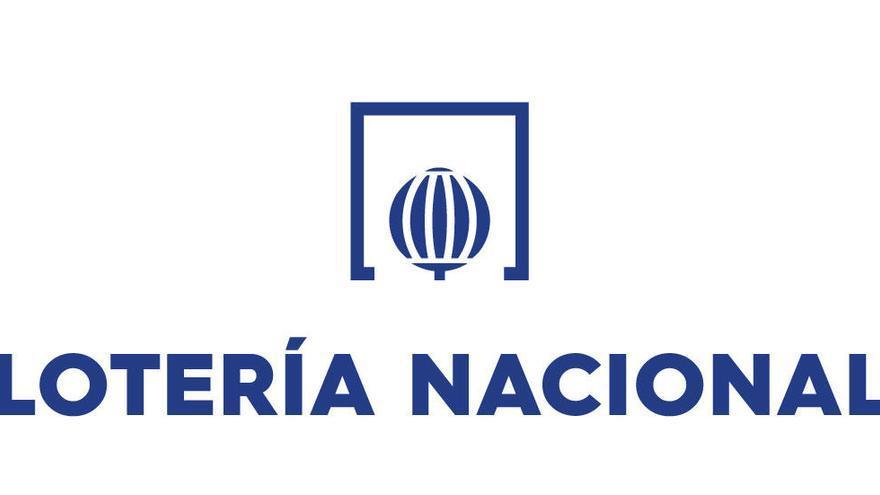 Lotería Nacional: resultado del sorteo de hoy jueves 24 de septiembre de 2020