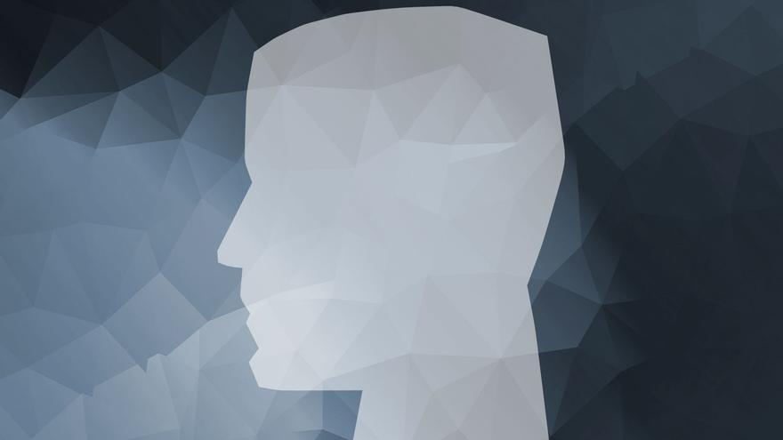 El virus que se nos metió en la cabeza: crecen los miedos y se agotan las ilusiones