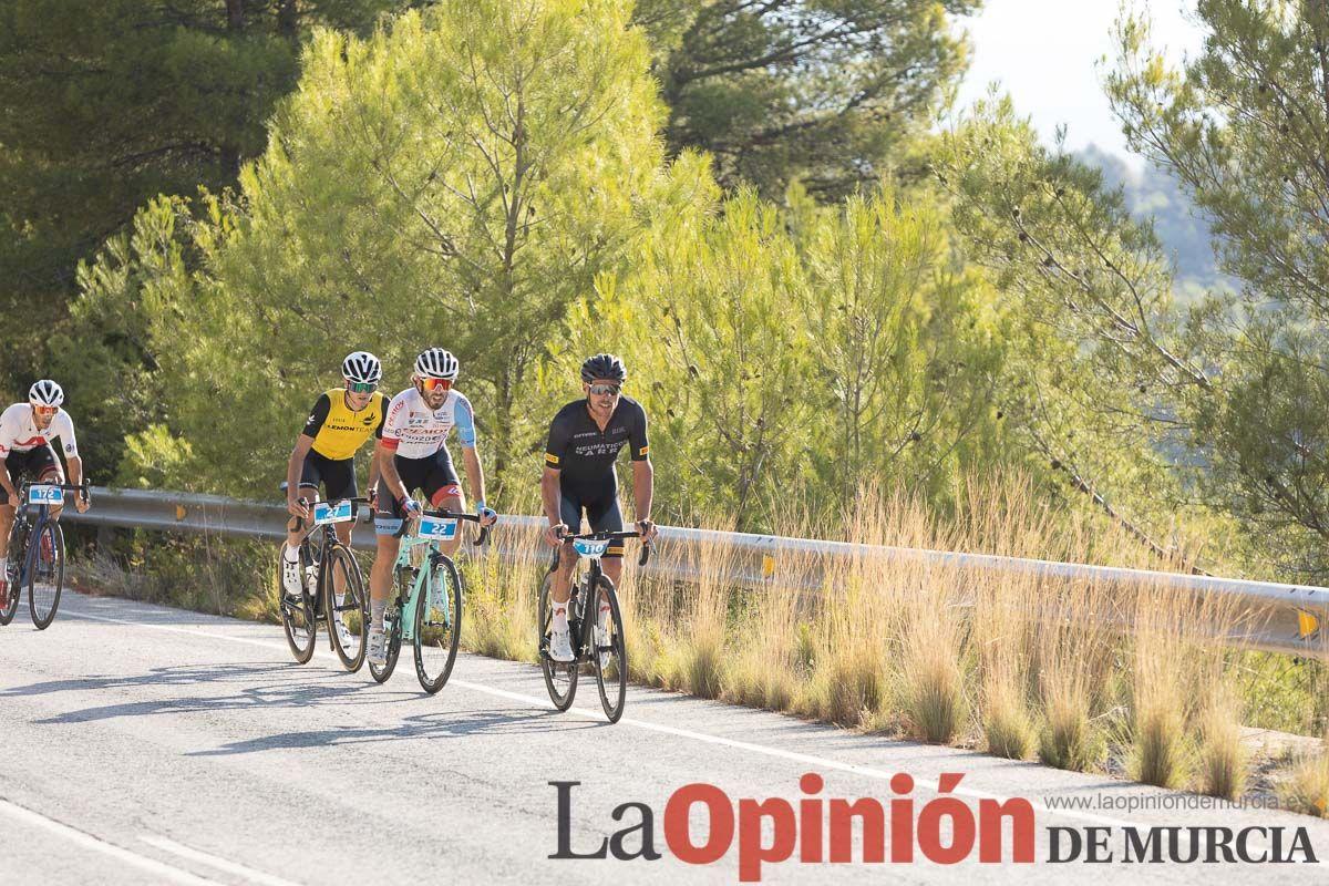 Ciclista_Moratalla040.jpg