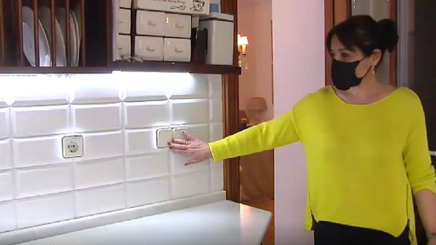 Nuevo máximo histórico del precio de la luz en España