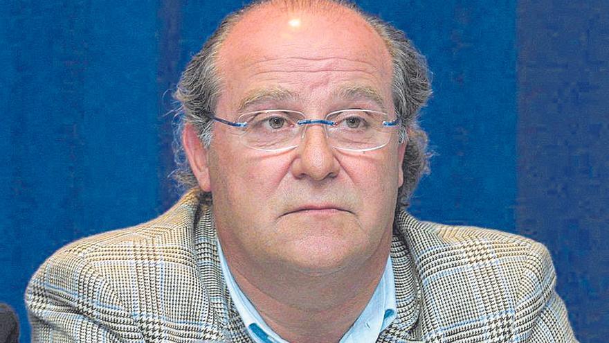 El número dos de Gual imputado por corrupción convoca el consejo de la APB