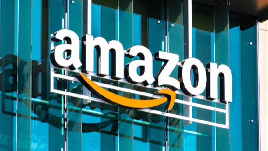 Amazon busca Técnico de administración de Personal en O Porriño