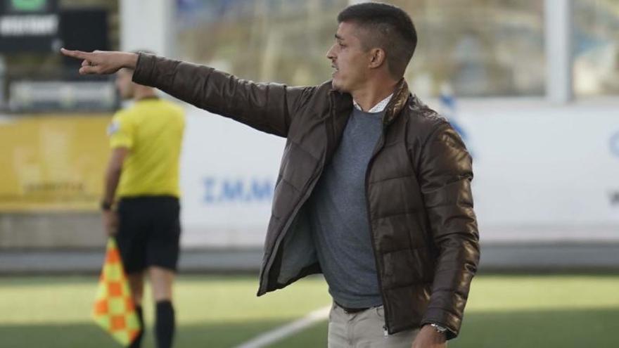 El Girona B inicia els entrenaments aquest dijous 22