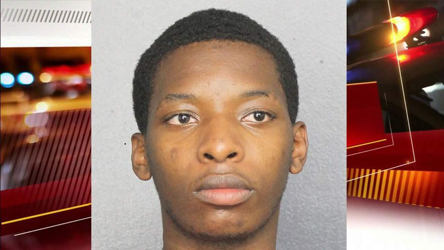 Un adolescente de EEUU será procesado como adulto por secuestro y asesinato