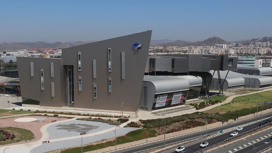 La Cámara de Comercio y el Palacio de Ferias gestionarán la realización de test rápidos