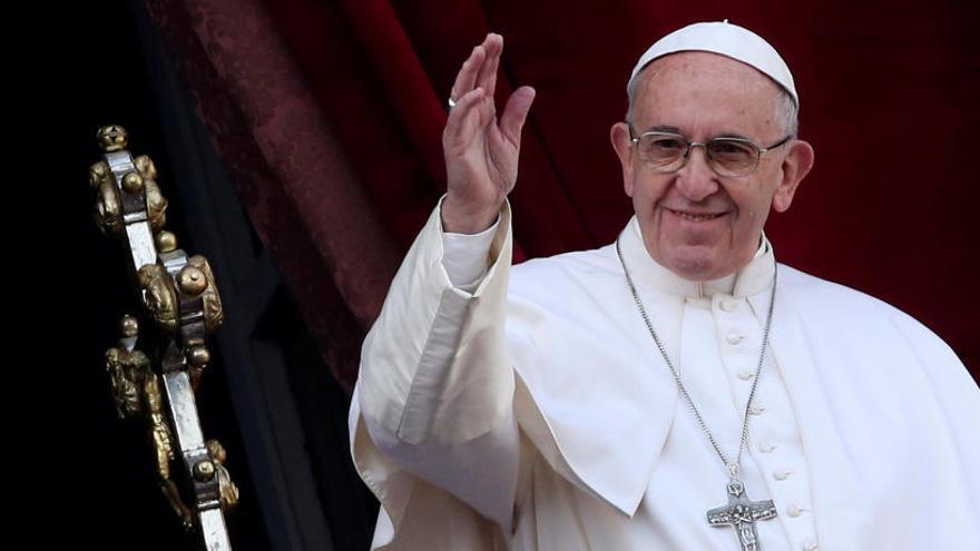 Francisco cumple 4 años como Papa: sus grandes hitos