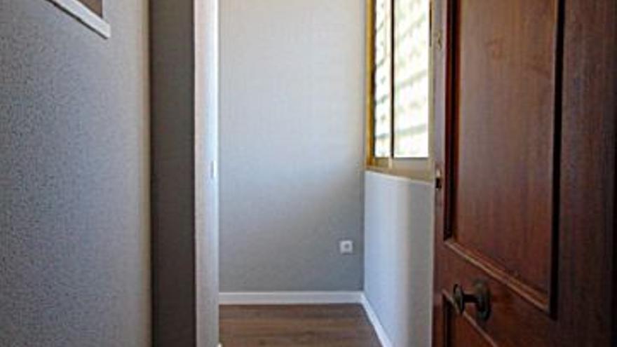 2.200 € Alquiler de piso en Benidorm 48 m2, 1 habitación, 1 baño, 46 €/m2, 9 Planta...
