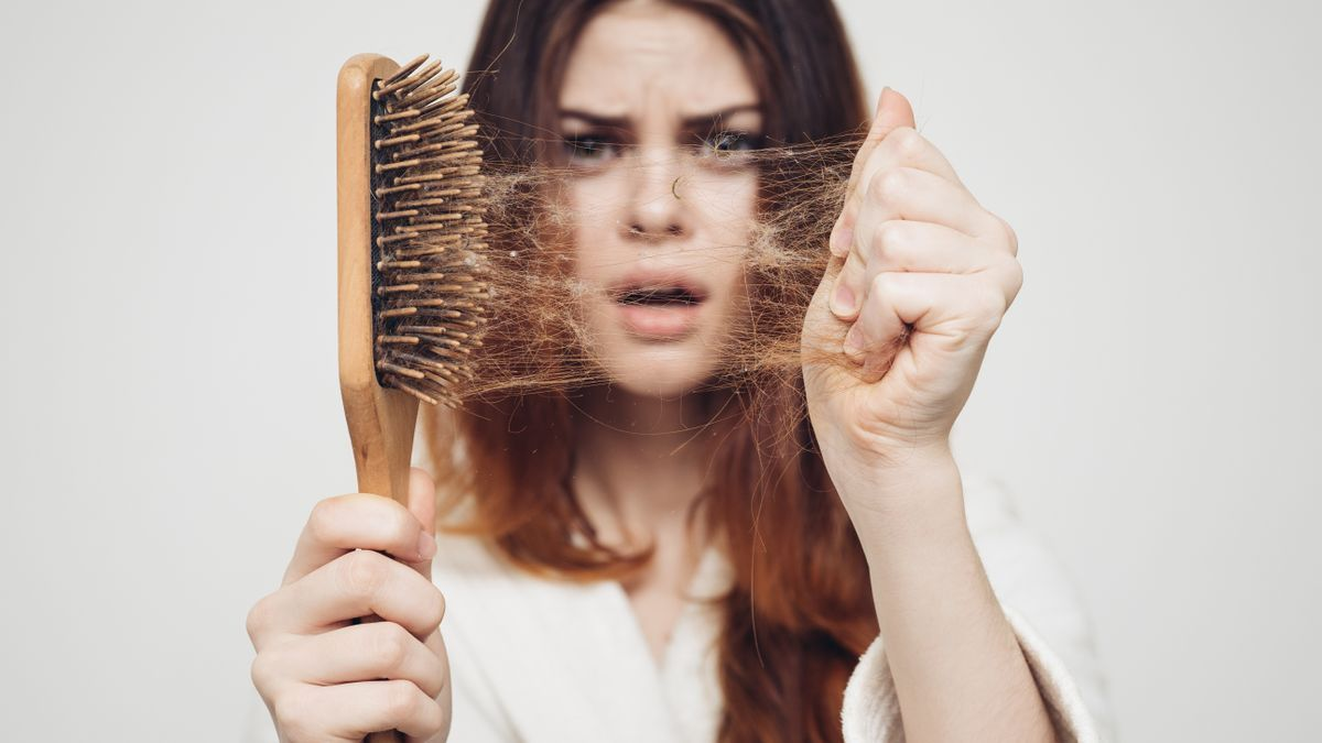 Cómo mejorar la salud de tu cabello
