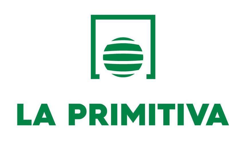Resultados de la Primitiva del sábado 10 de abril de 2021