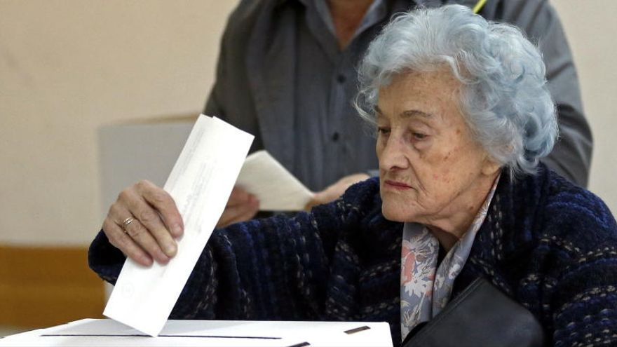 Bosnia conforma Gobierno 14 meses después de la celebración de las elecciones