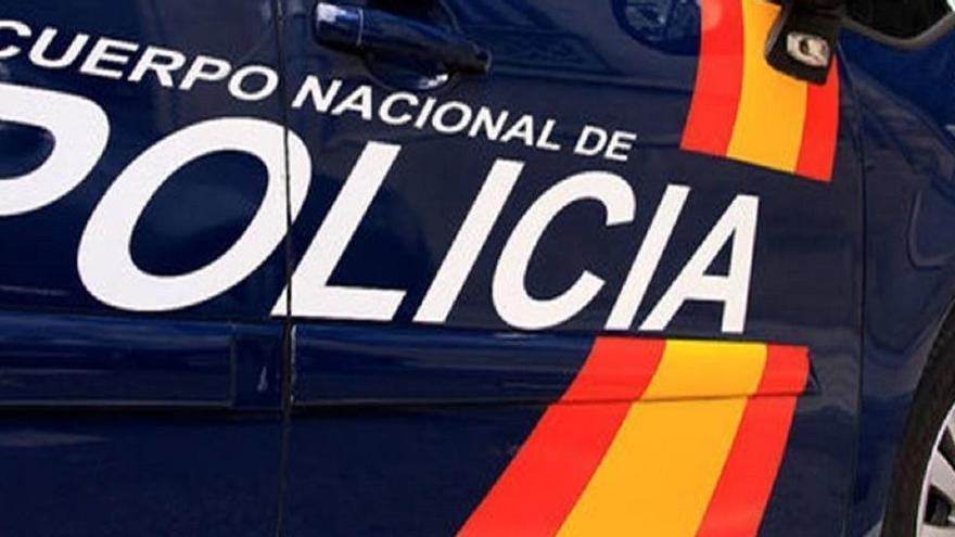 Una mujer corta los testículos de su pareja a navajazos en València