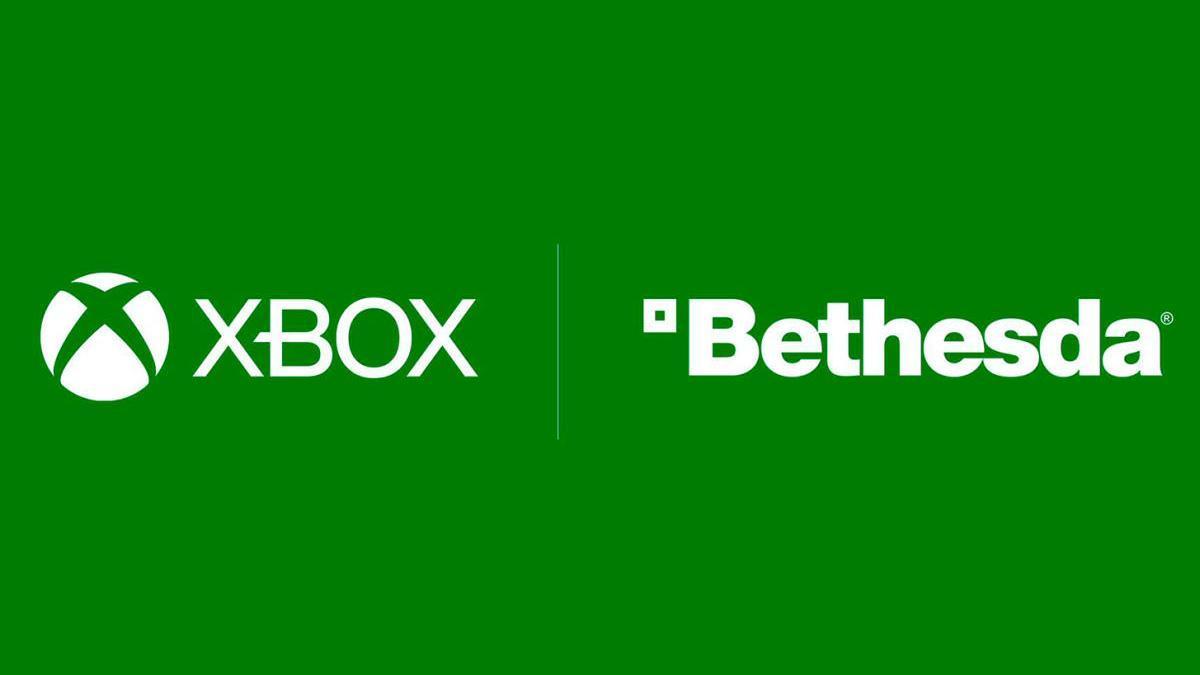 Microsoft adquiere ZeniMax Media y su editora Bethesda Softworks.