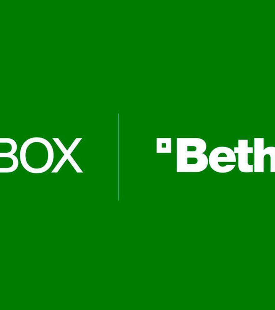 Microsoft adquiere ZeniMax Media y su editora Bethesda