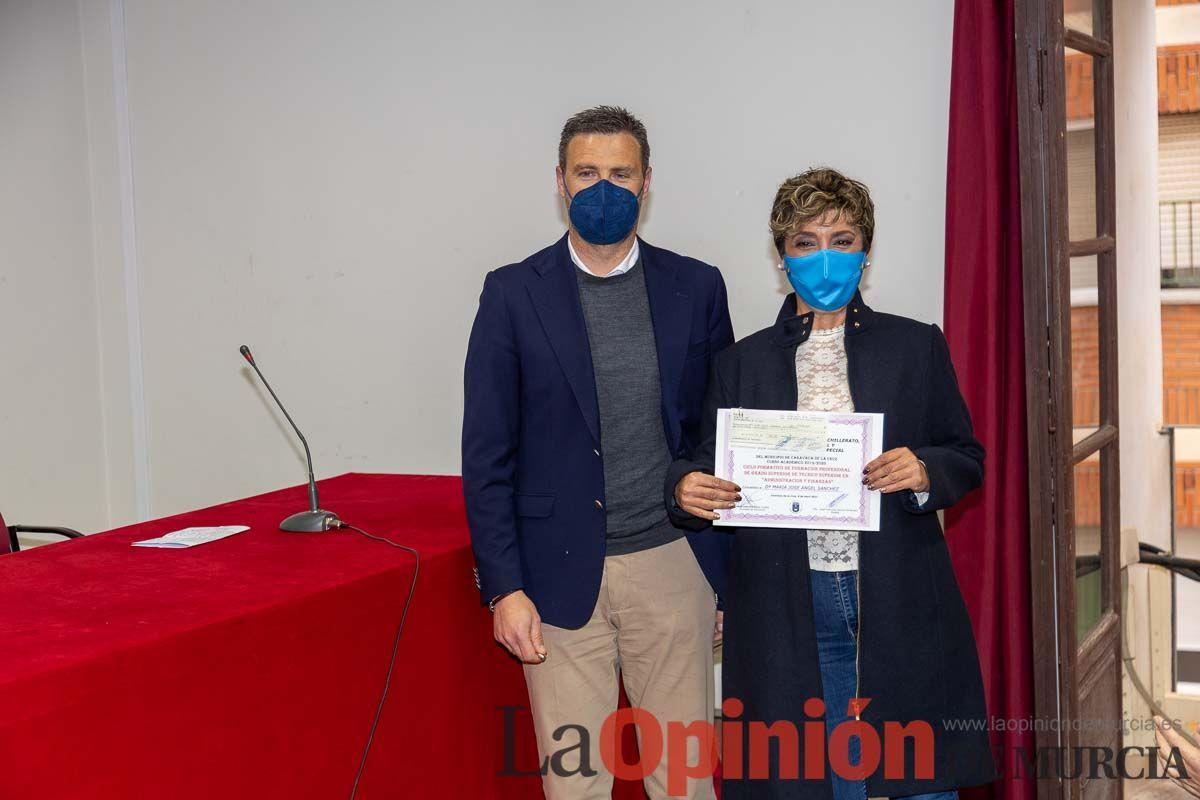 PremiosEducación028.jpg