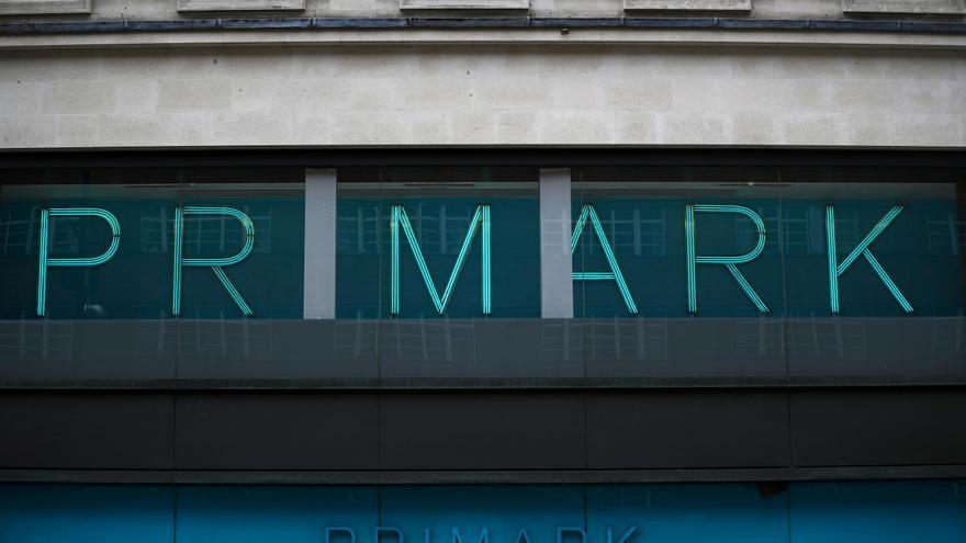 Primark busca empleados para su tienda de Vigo: estos son los requisitos