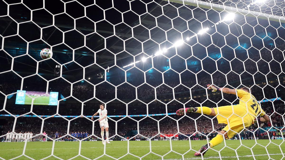 penaltis-18.jpg