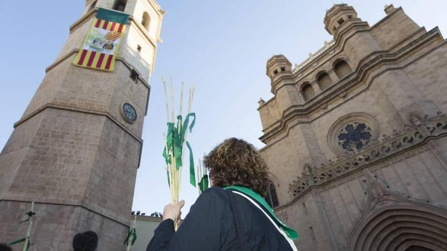 El congreso magdalenero será del 17 de noviembre al 2 de diciembre