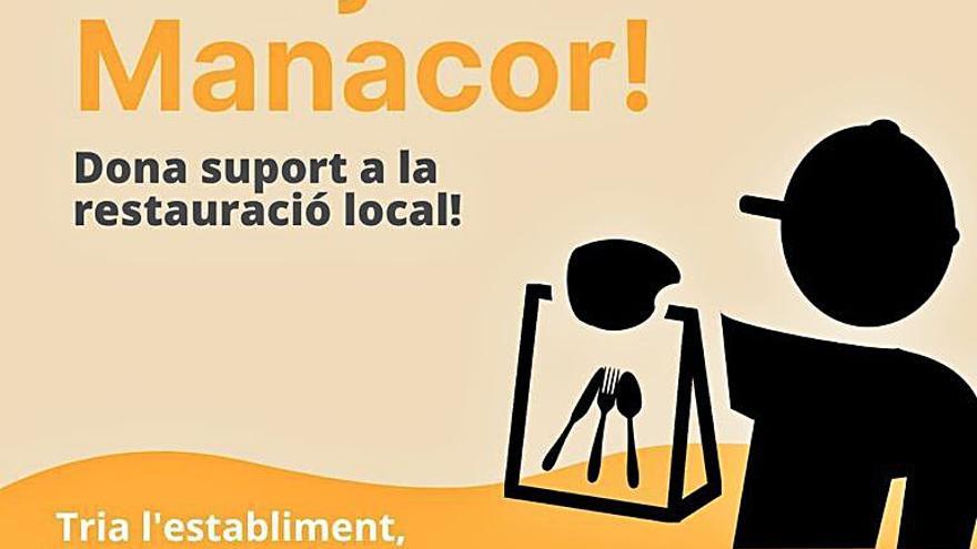 Manacor cancela los actos culturales y prohíbe el 'truco o trato' de Halloween