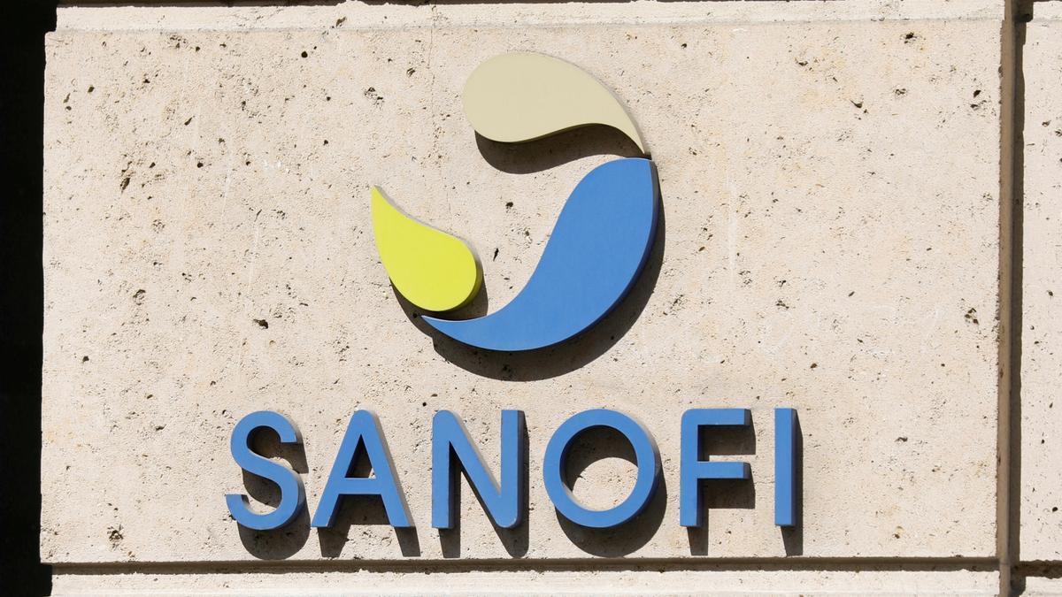 Vidprevtyn es el nombre comercial de la vacuna de Sanofi/GSK.