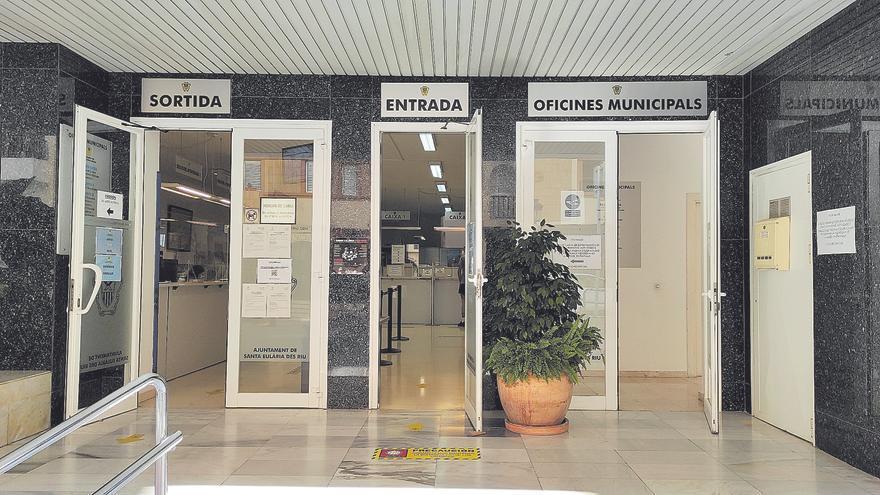El 2 de agosto se inicia el periodo voluntario del pago de los tributos municipales  que se prolongará hasta el 5 de noviembre
