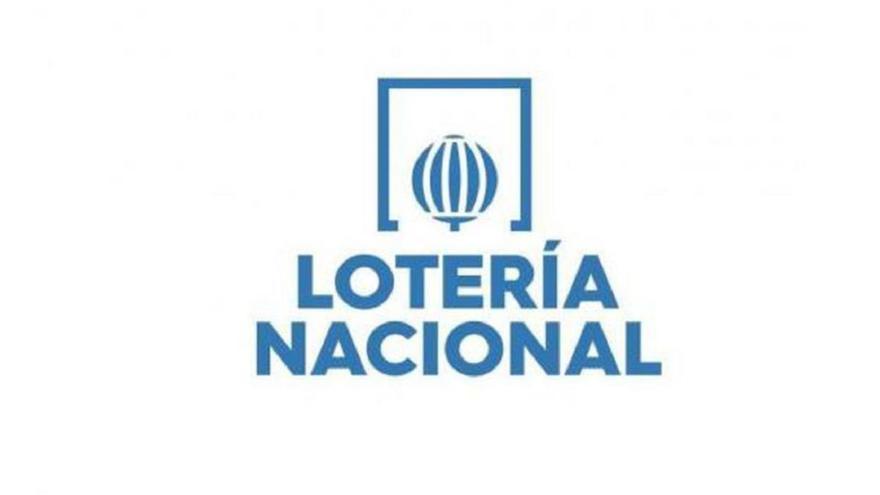 La lotería Nacional cae por partida doble en Canarias