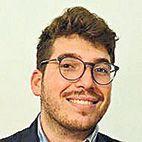 Roberto García Refoyo