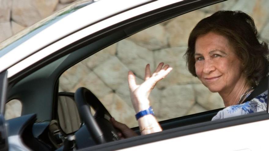 Neue Runde an Zuschüssen für Elektroautos auf Mallorca