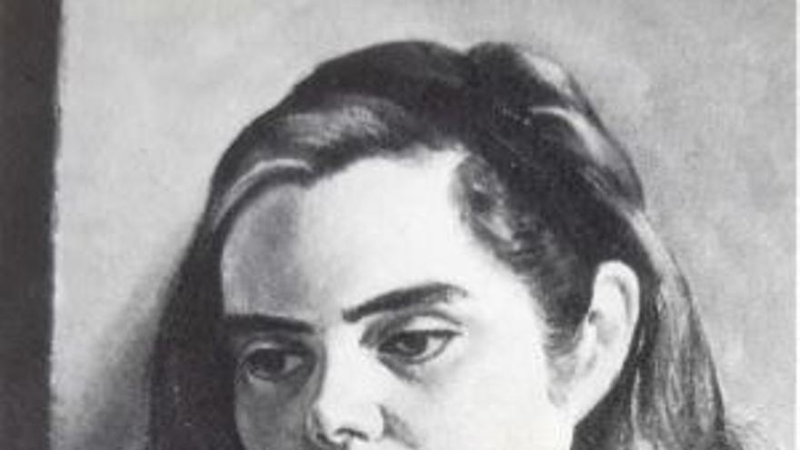 ¿Quién era Cicely Foster, la amiga misteriosa de los Graves y los Sureda i Montaner?
