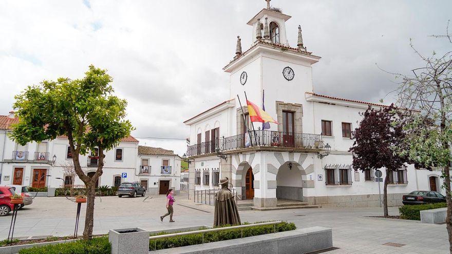 El Consistorio de Villanueva del Duque diseña varias iniciativas contra la despoblación