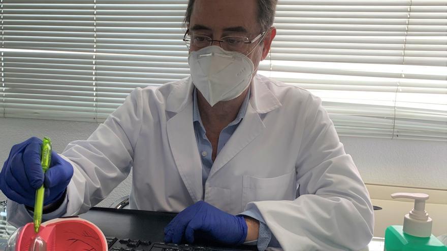 ¿Qué es la retinopatía diabética? Causas y tratamiento