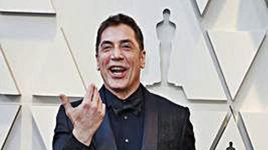 Protagonismo latino en la Berlinale