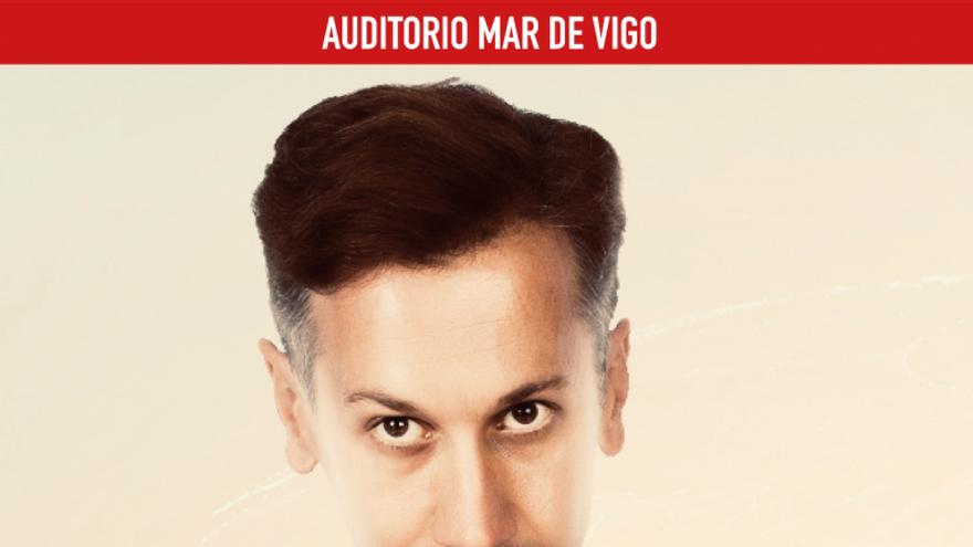 Ilusionate... magia familiar con Pedro Volta