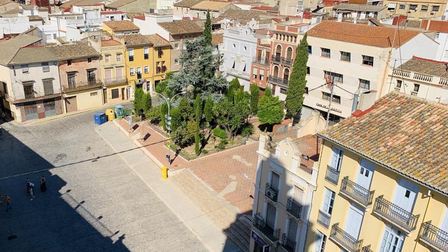 Alberic traslada el descanso de las fiestas locales al 27 de noviembre y el 7 de diciembre