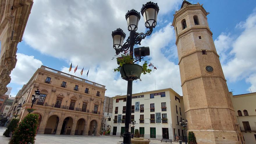 Las claves del presupuesto municipal del 2022 para Castelló