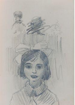 Retrato infantil 1938.jpg