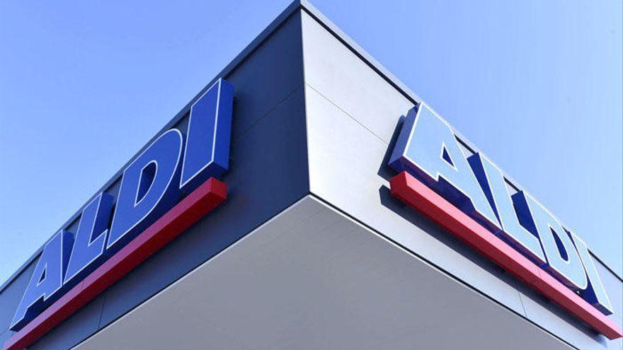 Aldi construirá un supermercado en San Julián