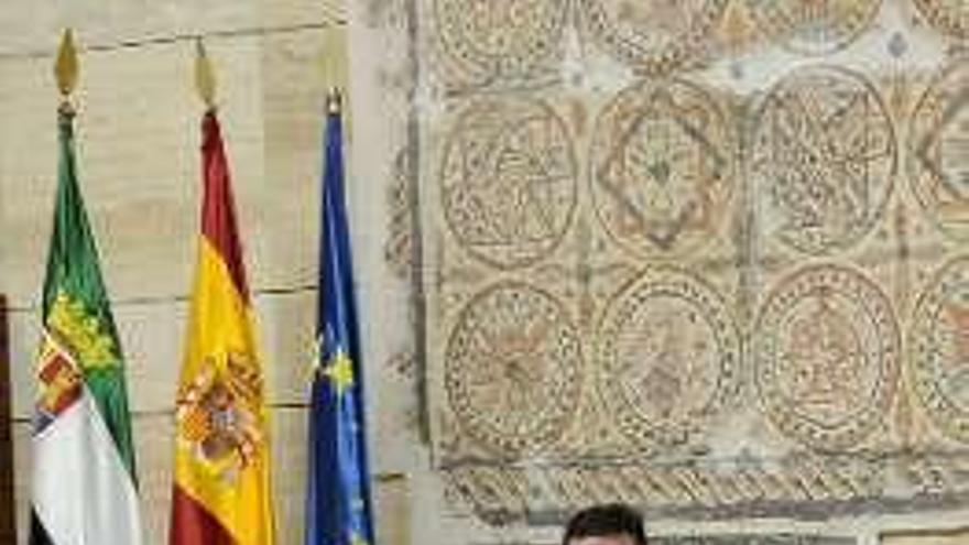 El sierense Jorge Rodríguez, subcampeón de España de debate