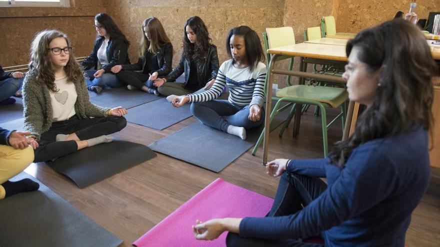 El Auditorio De Cangas Acogerá A Mediados De Mes Unas Jornadas Sobre Hábitos De Vida Saludables Faro De Vigo