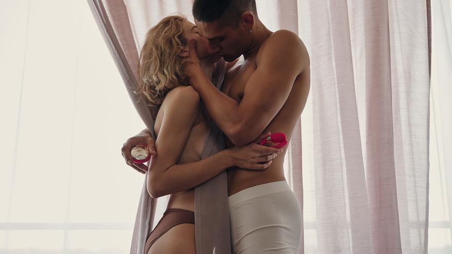 Se espera un aumento de regalos eróticos para San Valentín en la Comunidad Valenciana