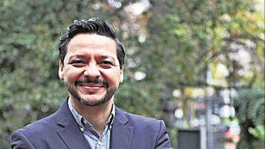 """""""Agredir o matar a un periodista en México sale gratis"""""""