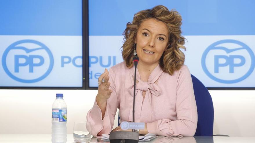 """""""Ninguno de los 17 concejales de Aller fuimos a declarar"""", afirma Mallada"""